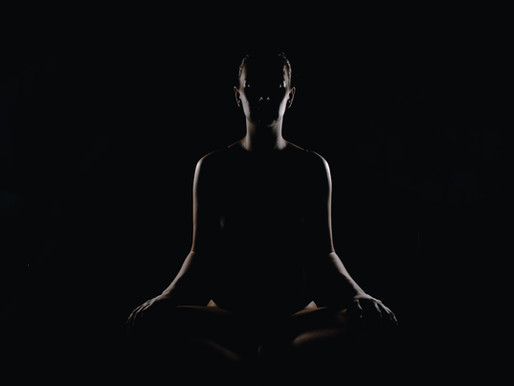 Use Mindfulness to Spend Less Money