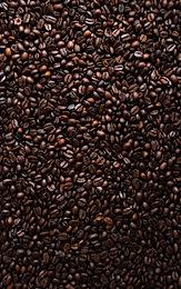 Gierre Caffè