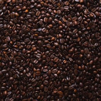 咖啡廳/ 星巴克咖啡