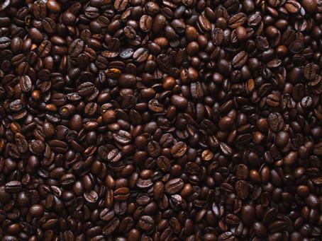 8 strabilianti curiosità sul caffè, la bevanda più bevuta del mondo