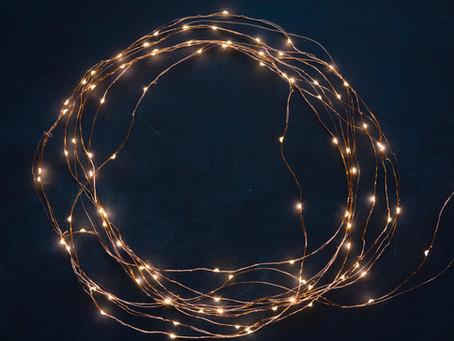 Le cercle magique : le cercle de parole, un rituel à instaurer