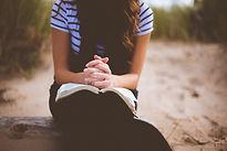 ქალი მქადაგებლები?