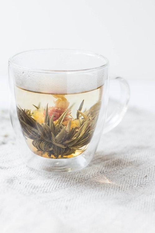DR. ASK Organic Calming Exotic Tea Wholesale