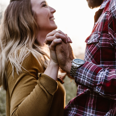 The Best Relationship Advice & Tips