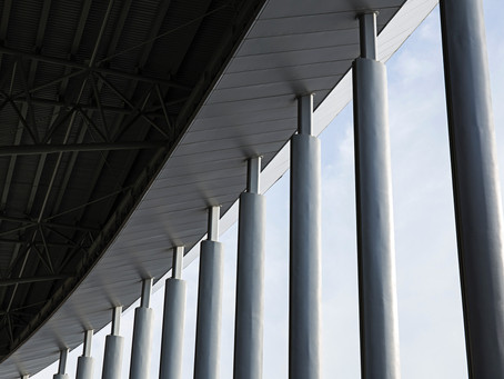How to Define your Social Media's Content Pillars