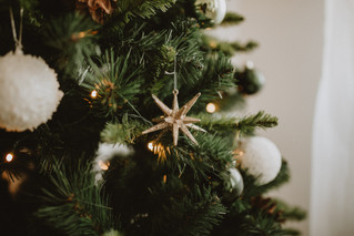 Top tips to prevent waste and save money this festive season