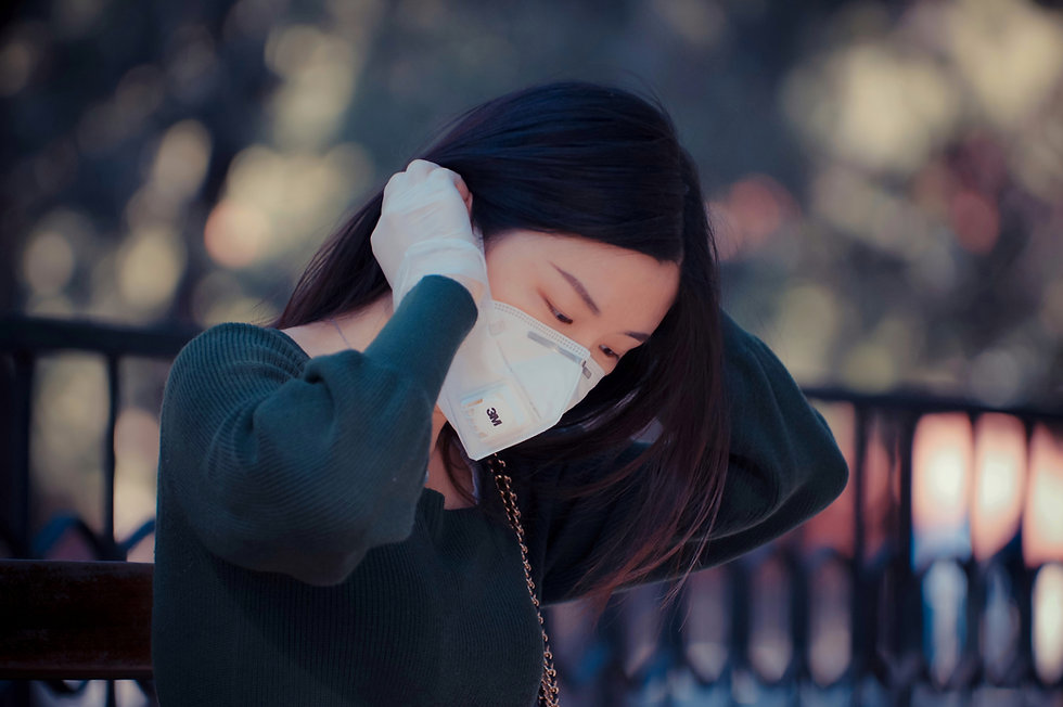 Image by Kay Lau