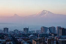 Image by Artak Petrosyan
