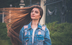 hair styling studio, hair extension, ultrasonic cavitation, emsculpt - Leposh