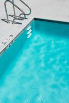 Suntec City Swimming Pool