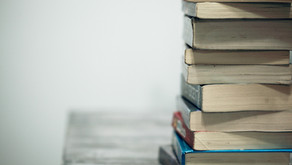 10 Important Books That Every Law Student Must Read