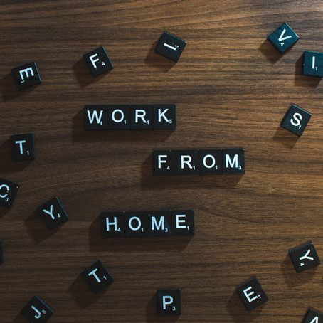 Self-Employed Tax Forms: How to Store Them, How to File Them, and How to Reduce Your Tax Liability