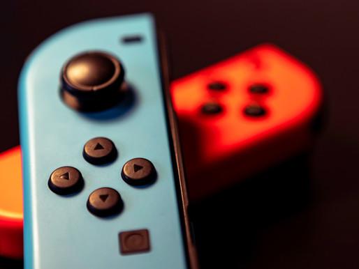 Nintendo Switch Piracy: Landmark Decision in Spain