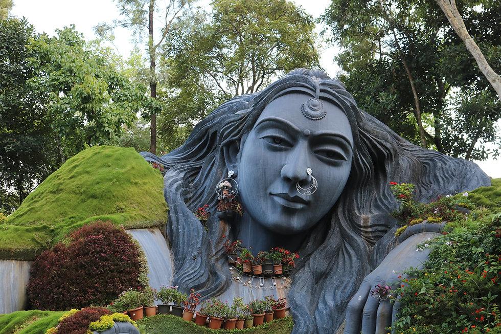 Image by Maniraj Madishetty