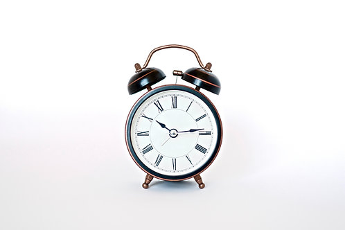 15 Minutes - CIII
