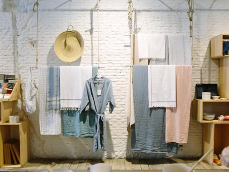9 tips de merchandising para aumentar las ventas en tu local.