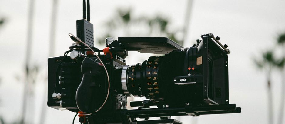 Best Cinematographers we should talk about