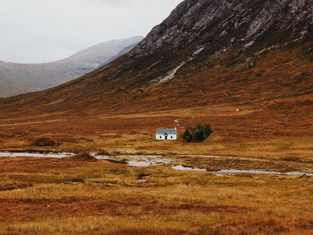 Schottland: Aktuell 30 Prozent erhöhte Gesamtsterblichkeit gegenüber den Vorjahren