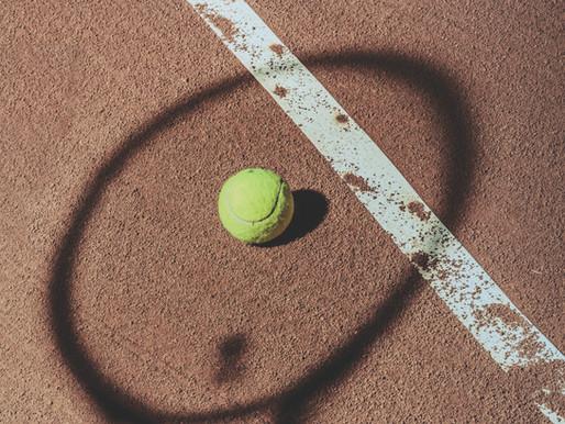 If Novak Djokovic Never Played Tennis
