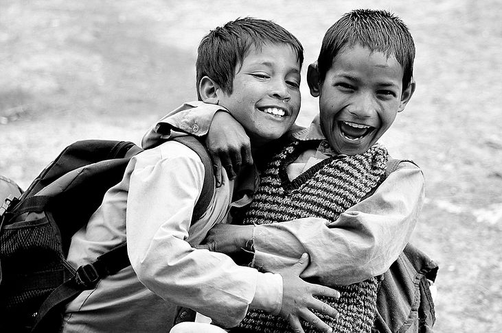 Image by Aman Shrivastava