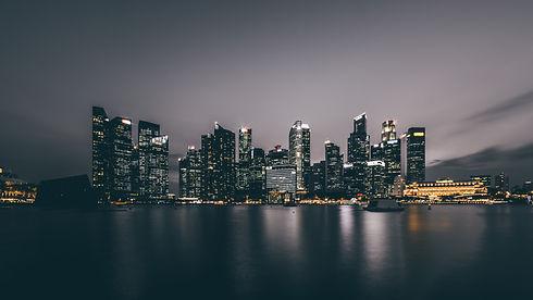 Image by Eugene Lim