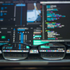 Optionality - Small risks, Large returns