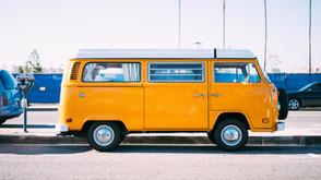 현대자동차의 커뮤니티 이동서비스