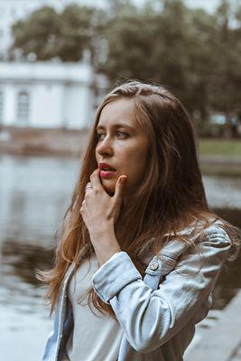 Image by Makhmutova Dina