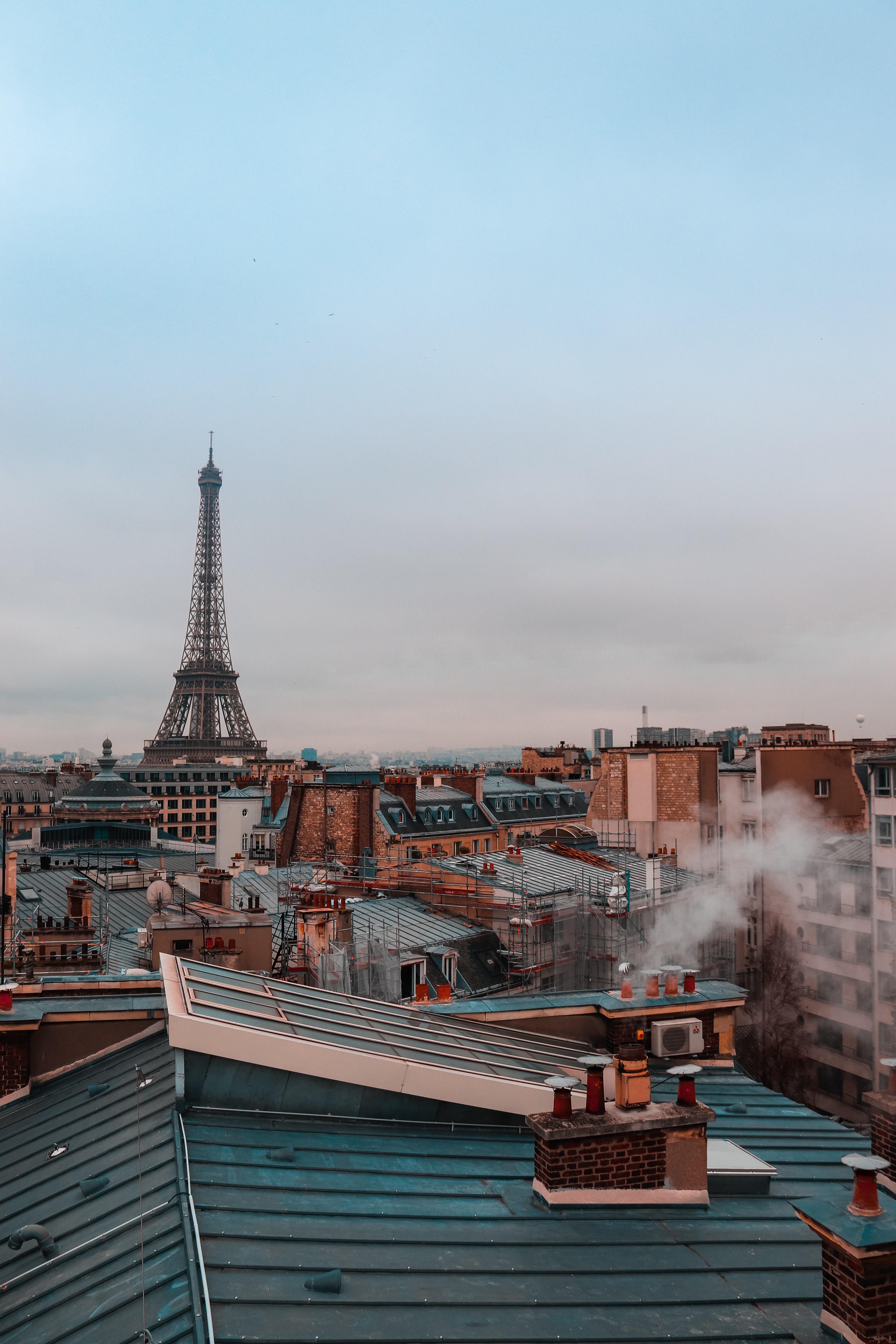 Image by Adrien xplr