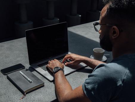 Virtual Bench:  The Rise of Virtual Secondments / Lawyer as a Service