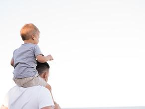 Процедура установления отцовства в Израиле.
