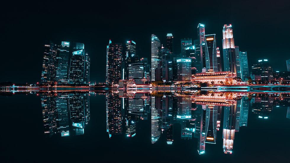 Image by Pang Yuhao