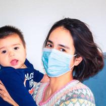 Covid and Pediatrics