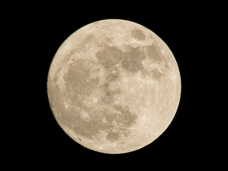 Full Moon September 2, 7pm at Wiawaka Holiday House on Lake George.