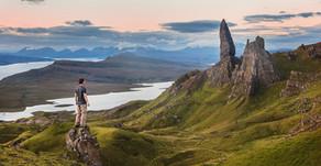 5 Cara Effektif Membangun Kembali Pariwisata