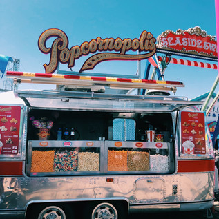 Quick Start Guide - Start a Food Truck Business in California