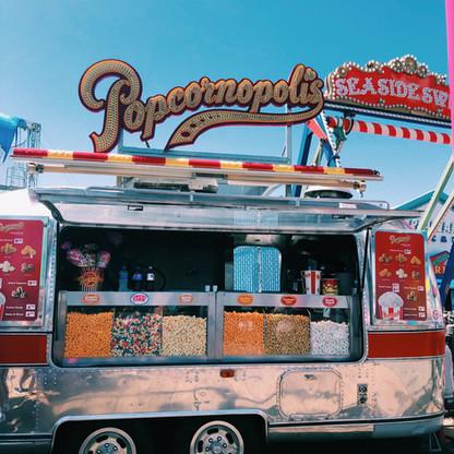 Quick Start Guide - Start a Food Truck Business in California