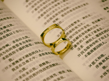 Gold and Diamond jewelry consumption in China back to pre-pandemic levels