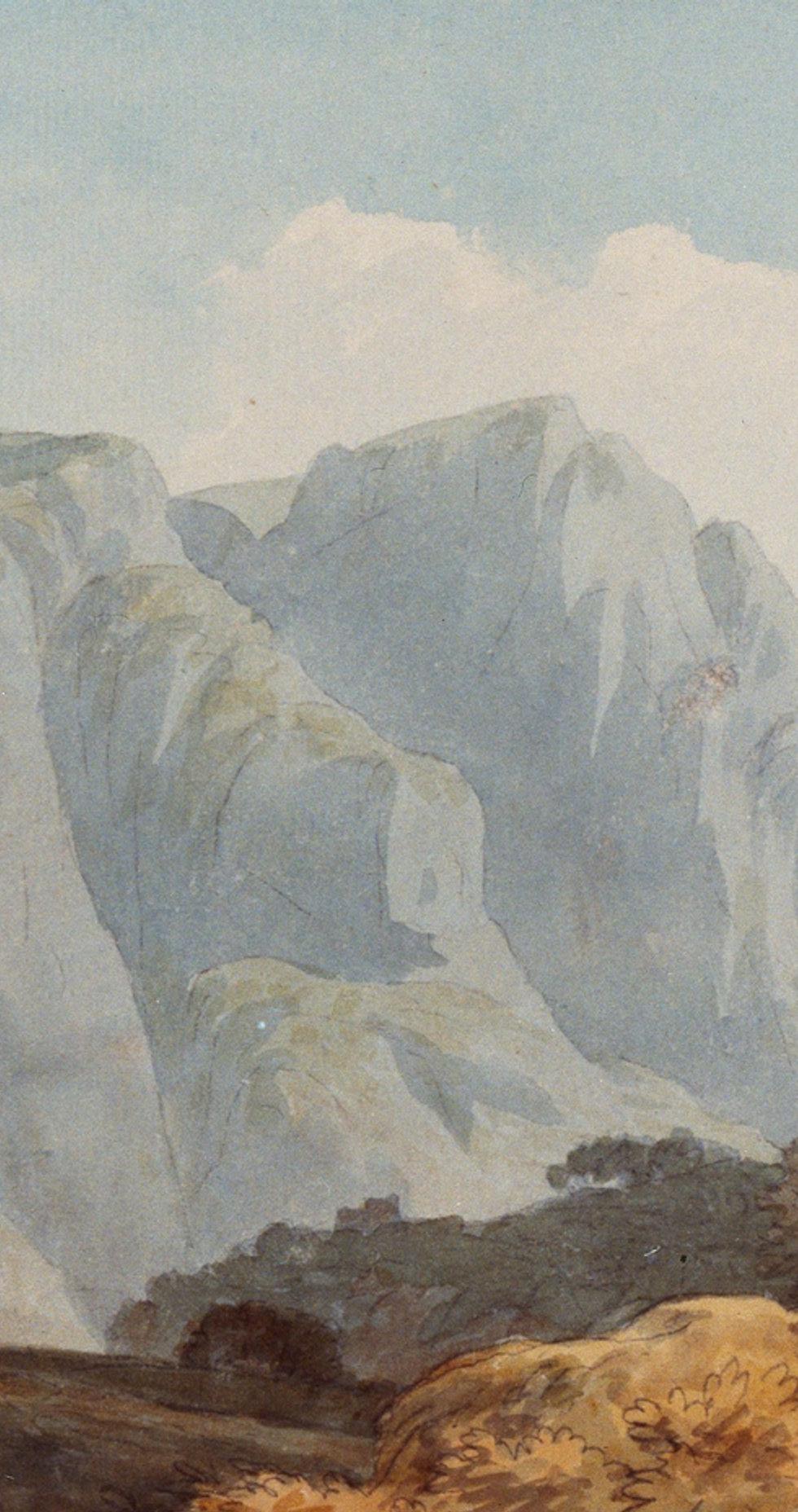 Image by Birmingham Museums Trust