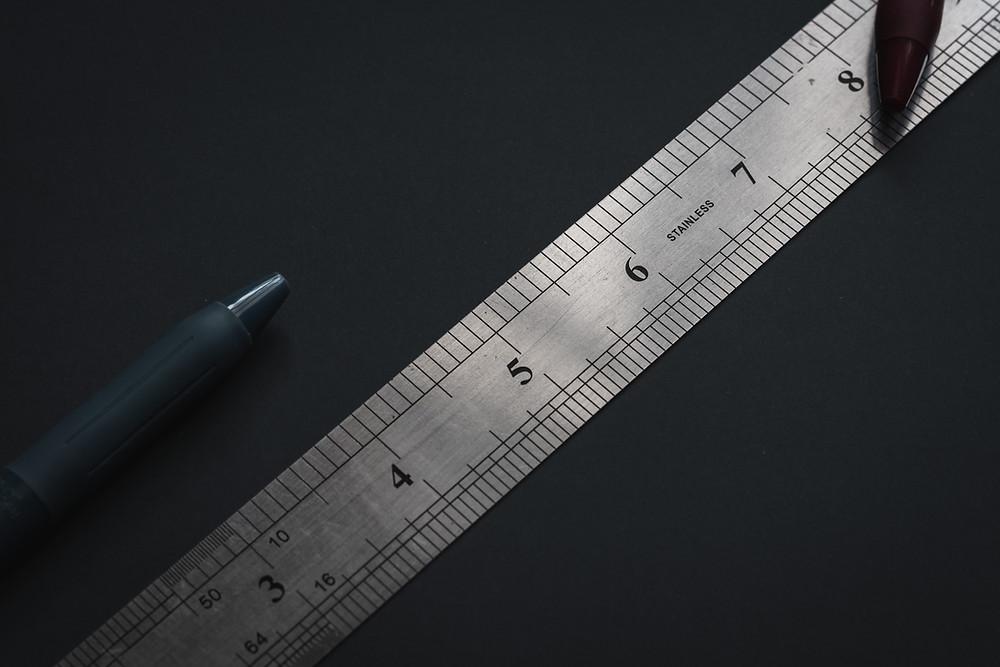 Lineaal