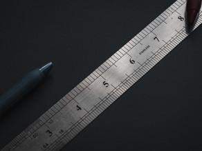5-stappenplan voor een meetbare en 'lean' commerciële strategie voor hotels & venues