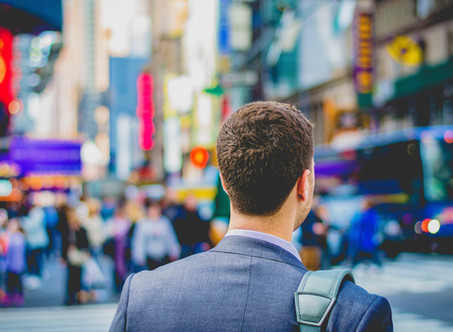 Os riscos na criação de um plano de carreira para sua empresa