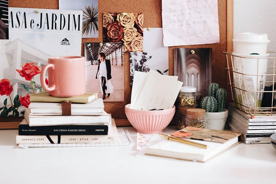 Image by Ella Jardim