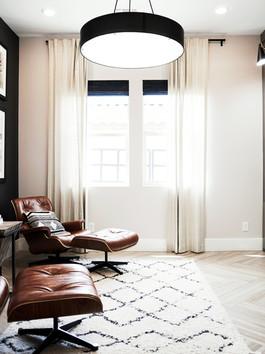 Energy Efficiency | Sustainable Interior Design