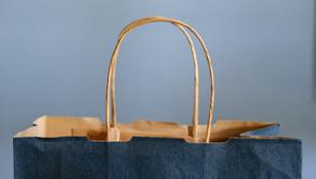 Creating Bundles for Poshmark Shoppers