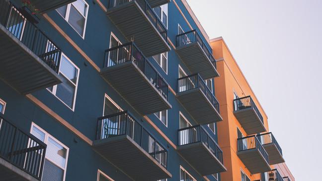 FAQ's: Strata Insurance