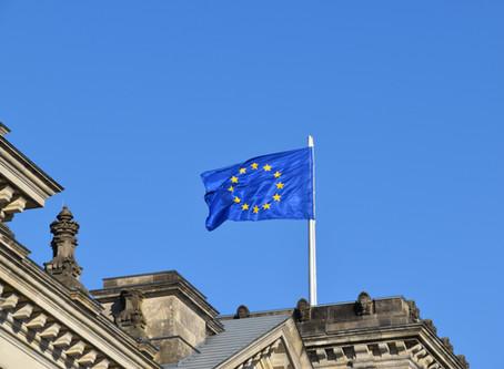 ICN Cluster Internationalisation Best Practices: The EC2i Project