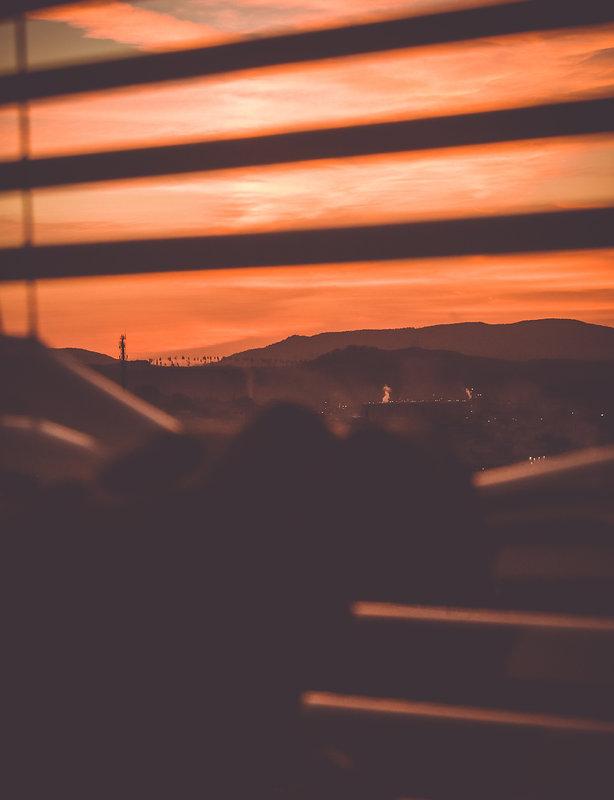 Image by Vinícius Henrique Photography