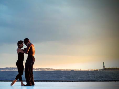 Arte e psicologia: la Giornata Internazionale del Tango