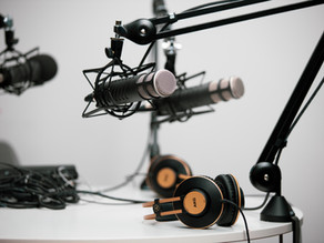Shuvel Digital Podcast for Small and Micro Business Growth